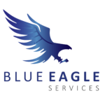 blue eagle handyman services